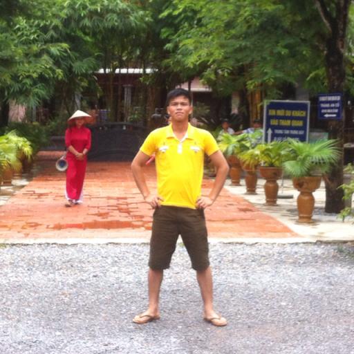 Duy Tiềm Nguyễn