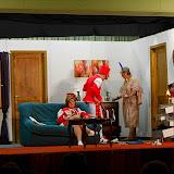 theatre 2012 - DSCN0605.JPG