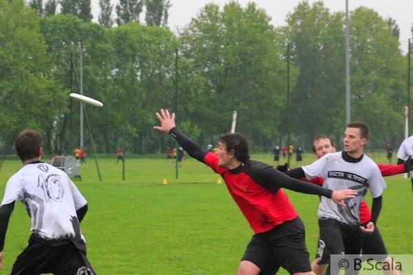 Championnat D1 phase 3 2012 - IMG_3952.JPG