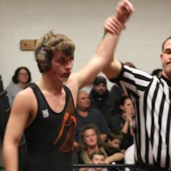 Wrestling - UDA vs. Line Mountain - 12/19/17 - IMG_6198.JPG