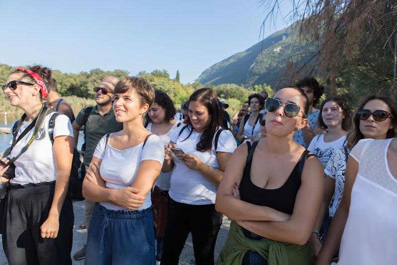 IMG_8811 Portonovo open day con Yallers Marche 23-09-18