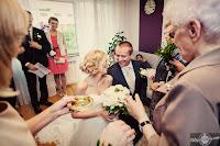 przygotowania-slubne-wesele-poznan-108.jpg
