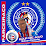 Robson Custódio's profile photo