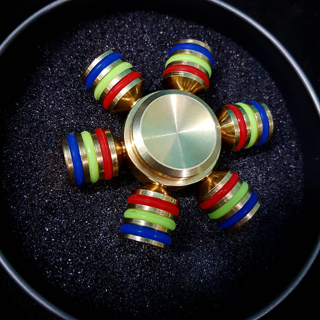imagenes-spinners37