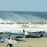 _DSC9902.thumb.jpg