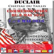 20160507 Duclair