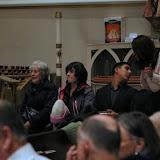 Ordination of Deacon Bruce Fraser - IMG_5704.JPG