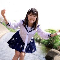 Bomb.TV 2008.09 Nanako Niimi BombTV-xni019.jpg