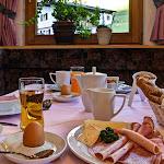 Kulinarium - Photo 5