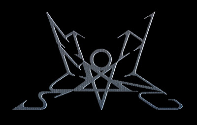 Summoning_logo