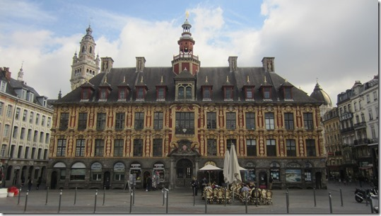 Vieille Bourse (4)