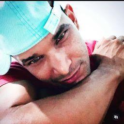 Só Investimentos BR
