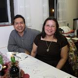 WME DINNER SHOW - IMG_3297.JPG