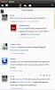 Hotot, Twitter en Ubuntu con clase