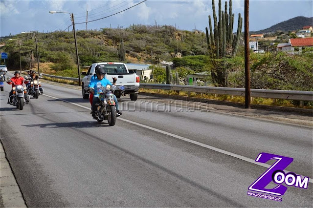 NCN & Brotherhood Aruba ETA Cruiseride 4 March 2015 part1 - Image_119.JPG