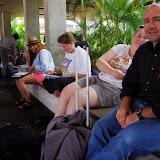 06-17-13 Travel to Oahu - IMGP6818.JPG