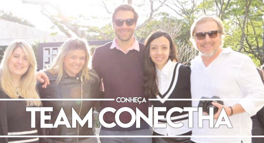 Conectha