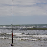 02-07-15 Corpus Christi & South Padre Island - _IMG0462.JPG