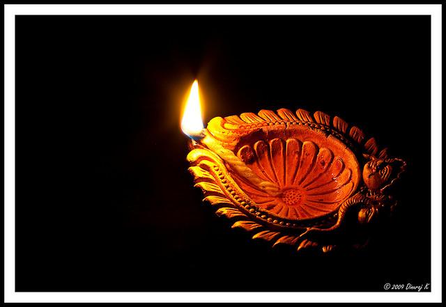 Helpful Tips on Sanatana Dharma / Hindu Principles - 83