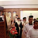 Rites of receiving Fr. Cyril Gorgy - _MG_0939.JPG
