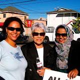 2009 MLK Parade - 101_2273.JPG