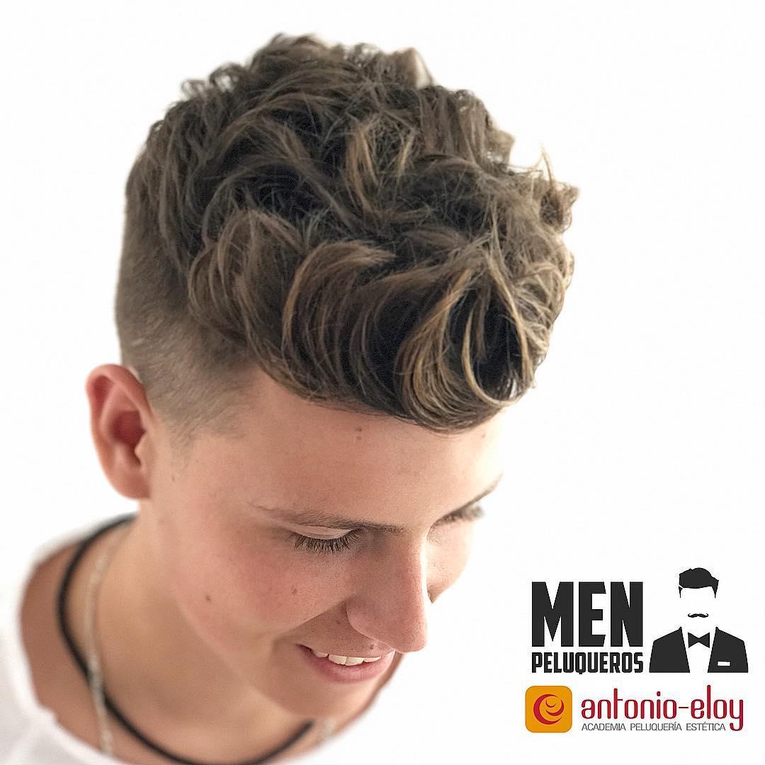 cortes de cabello para hombres 74