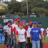 Apertura di wega nan di baseball little league - IMG_1125.JPG