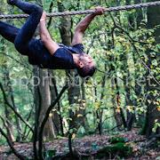 Survival Udenhout 2017 (276).jpg