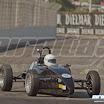 Circuito-da-Boavista-WTCC-2013-537.jpg