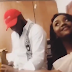 Break-up ko, Breakdown ni: Davido and Chioma hang out last night amidst reports of their breakup [Watch]