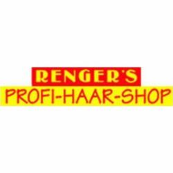 rengers profi haar shop google