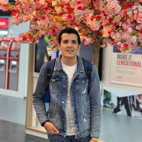 Elsayed fetooh picture