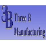 Three B Manufacturing Company