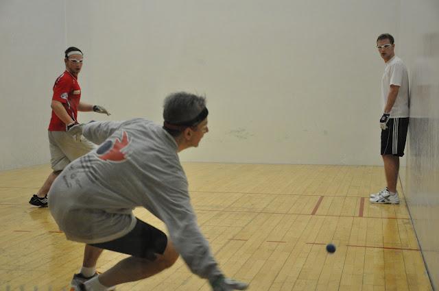 2012 OHA Doubles - DSC_0169.jpg