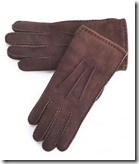 Pure Sheepskin Sheepskin Gloves