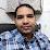 bhimavaram mallikarjun's profile photo