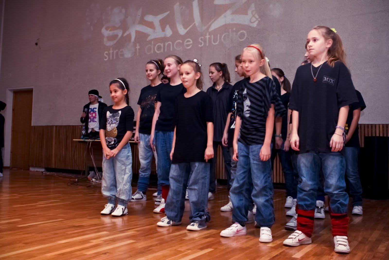 Xmas Jam at SkillZ Vilnius - IMG_7286.jpg