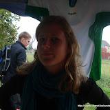Speelster An Van de Velde (meer info op http://users.telenet.be/zvcdekartoesjkens)