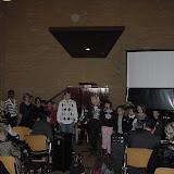 KerstDienst2008