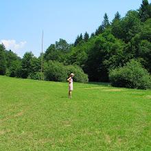 Taborjenje, Lahinja 2005 1. del - 00006.jpg