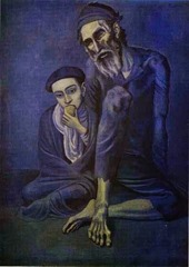 picasso-poverty-old_beggar_with_boy