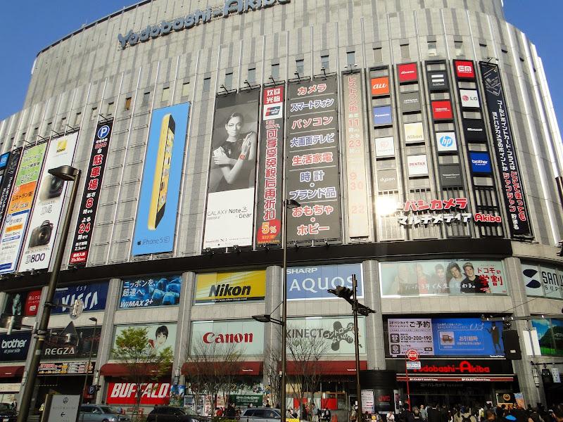 2014 Japan - Dag 10 - roosje-DSC01862-0062.JPG