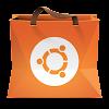 Instalar aplicaciones en Ubuntu GNOME y otros sabores