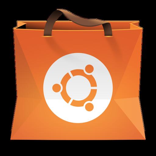 Instalar aplicaciones en Ubuntu GNOME y otros sabores. Logo.
