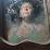 Valeria Caballero's profile photo