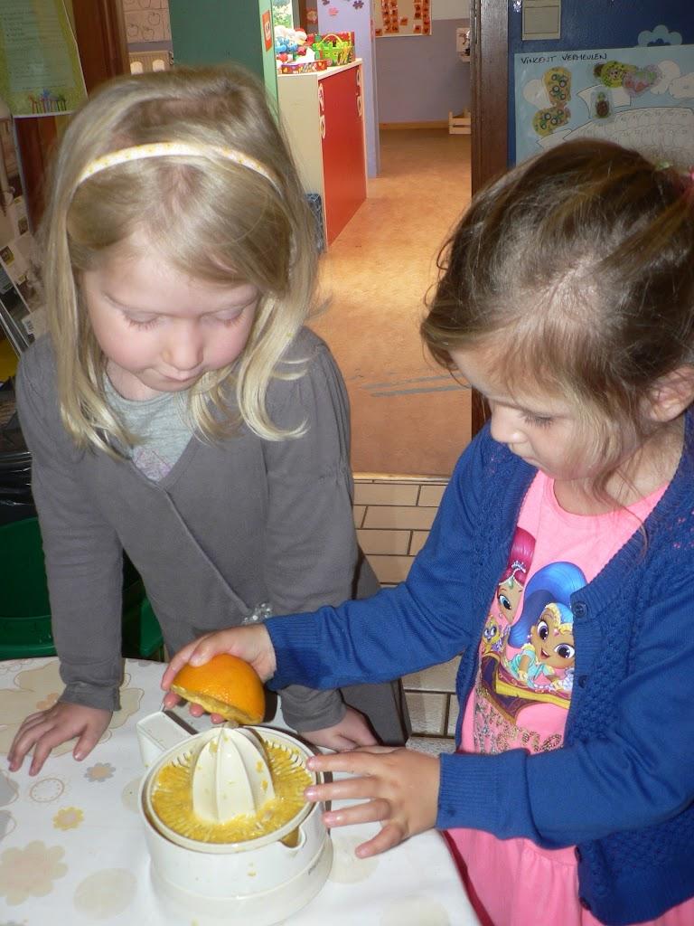 Fruit en groenten - P1260742.JPG