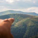 20180629_Carpathians_056.jpg