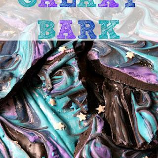 Galaxy Bark.