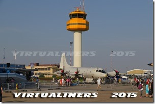 06_Open_Day_Hamburg_Airport_2015_0090-VL