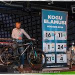 2014.10.04 SEB Tartu Nelikuritus 2014 hooaja lopetamine - AS20141004T3LM_0947S.JPG